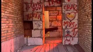 """""""Маски-Шоу"""" Суперскетчи 98 (2 серия)"""