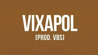 Frosti Rege - Vixapol (audio)