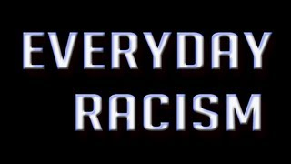 Everyday Racism: Is Lorde's song Royal aimed at Black people