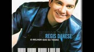 Regis Danese - Faz Um Milagre em Mim - Funk Melody Mix DJ Kandal