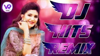 Fair Lovely Song Dj Remix || सपना Choudhary New Song || Dj Dance Song Sapna || Sapna Chaudhary Song