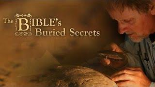 Gnosis - Bible's Buried Secrets | Documentary