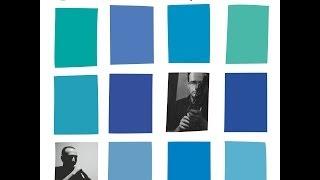 Eloquent & I.L.L. Will - Schlachtbank (feat. DJ Flowtec)