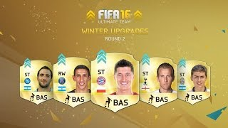 new player upgrades and inform upgrades released today live stream tings