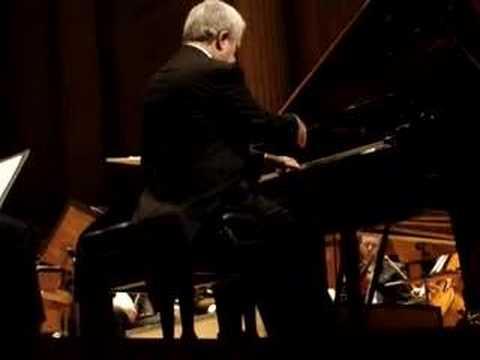 Guiomar Novaes A Mendelssohn Recital