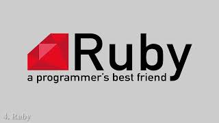 Top 10 Programming Languages to learn in 2018 | Top 10 Worlds