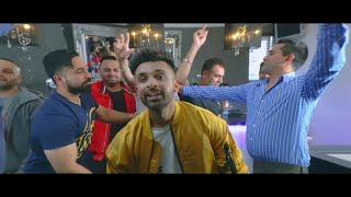 Preet | Haye Sohniye (Full Video)