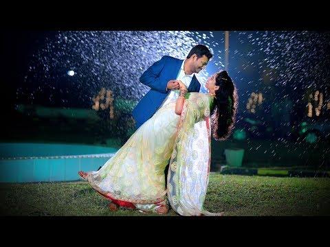 Swetha Weds Yashwanth Telugu Cinematic Wedding  Video