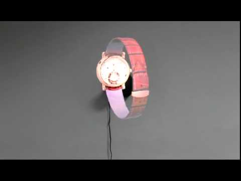 Hologram 3D LED FAN display , led display hologram 3d in air - YouTube 9121af1b6db