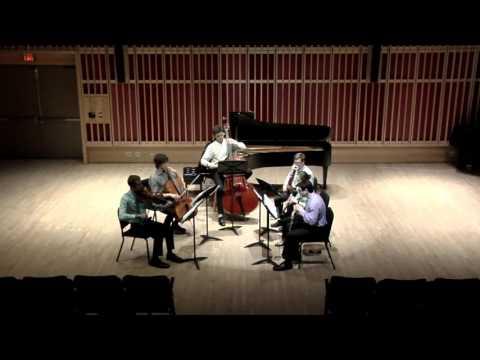 Sonata for Piano Four-Hands in F Major, K.497 (arr.Peter Serkin) -Mozart