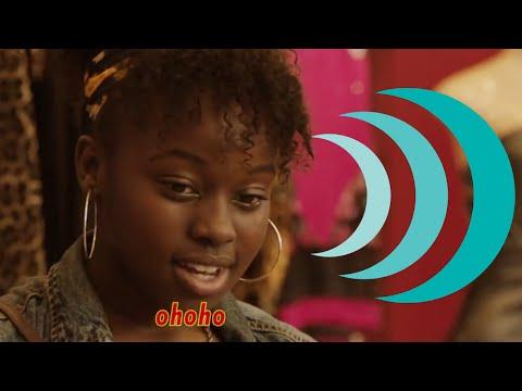 Sing Song Karaoke • Hij is mooi