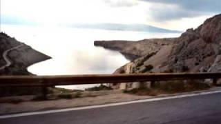 Drang nach Osten, 2004