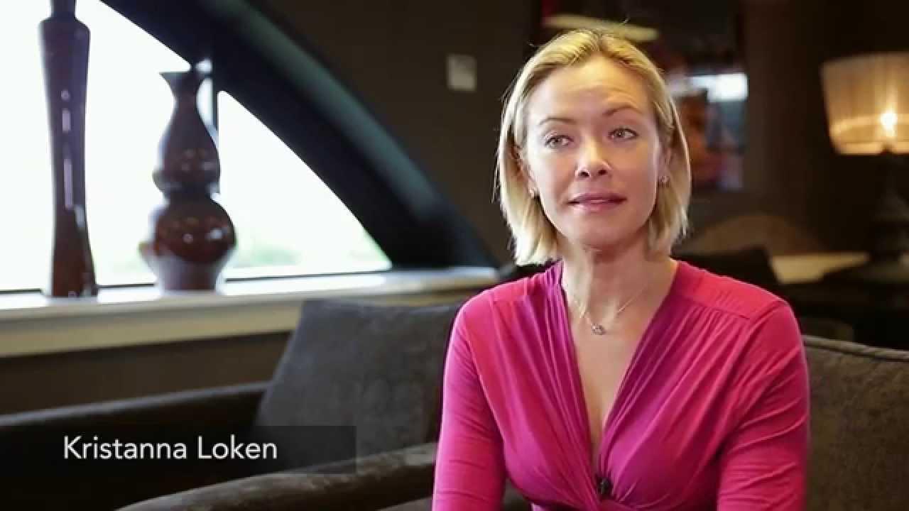 [VIDEOS] - Kristanna Loken VIDEOS, trailers, photos ...