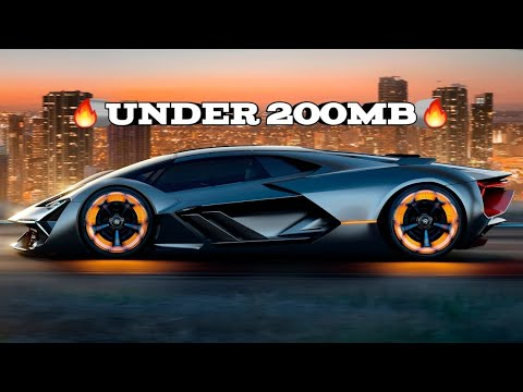 Best 5 Offline Android Games Under 200MB | New 2018 Games |