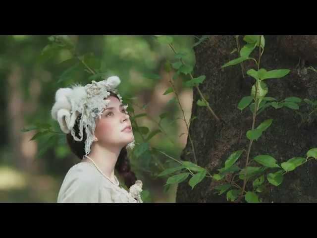 Japanese director Yosh Enatsu shots with Canon EOS C300 Mark