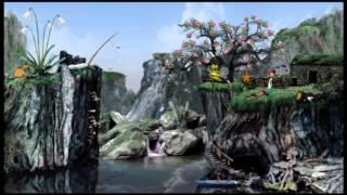 Axel & Pixel Spring Collectibles