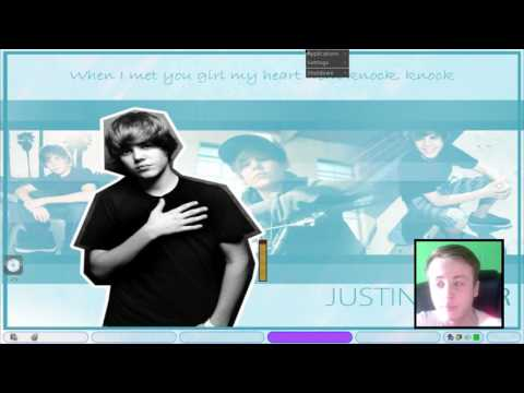 Tech Support Scammer vs Justin Bieber Linux