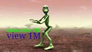 Download Video Nagin Dance  cartoon songs MP3 3GP MP4