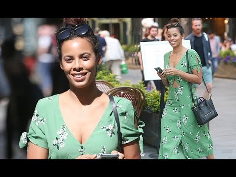 rochelle-humes-puts-on-a-stylish-display-in-floral-frock