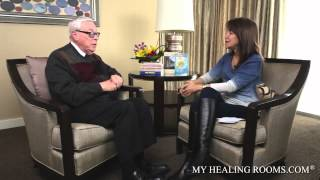 Dr. Robert Leichtman - MD, Author, and Intuitive - Part 2