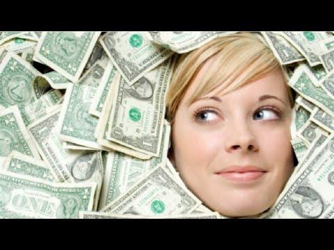 كروشيه// كسب المال من الكروشيه وتحويل الهواية الي حرفة