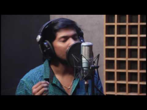 Nenjodu Cherthu- Yuvvh (Cover) Arun Raj