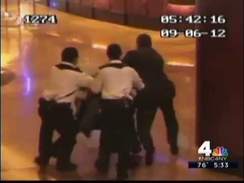 Atlantic City Casino Lawsuit | Harrah's Casino Security Assault Beating | www.maggianolaw.com