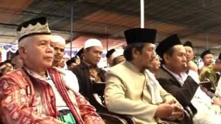 Video Membahana Suara Merdu Baca Al Qur'an H.Muammar Z.A download MP3, 3GP, MP4, WEBM, AVI, FLV Agustus 2018