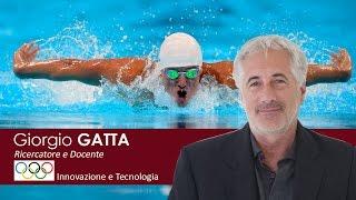 55 Talk Show Scienze Motorie - GIORGIO GATTA