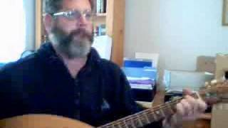 dan fogelberg cover as the raven flies