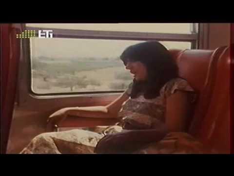 Xaris Alexiou - Ola Se Thimizoun (HD & En, Fr, Gr Captions)