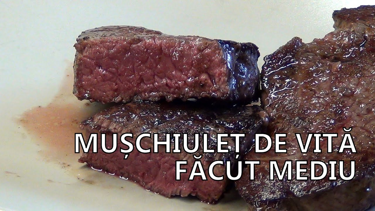 carne de vită la sol pentru pierderea în greutate)