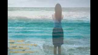 Stranger On The Shore - Patti Page
