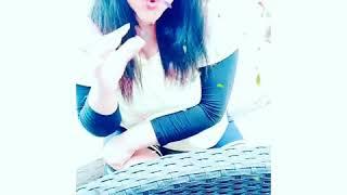 Nakhre Kyu kardi hai #Kareenakapoor #veereydiwedding #tareefan #tiktok #Likeapp #amreen #amreenvideo