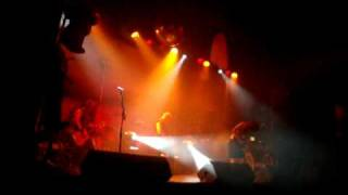 Hells Bells - Rock And Roll (Led Zeppelin cover) (Live Waterford '09)