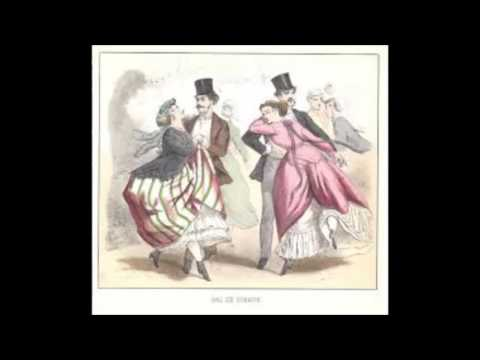 Le bal de Sceaux, La Comédie Humaine - Honoré de Balzac ( AudioBook FR )