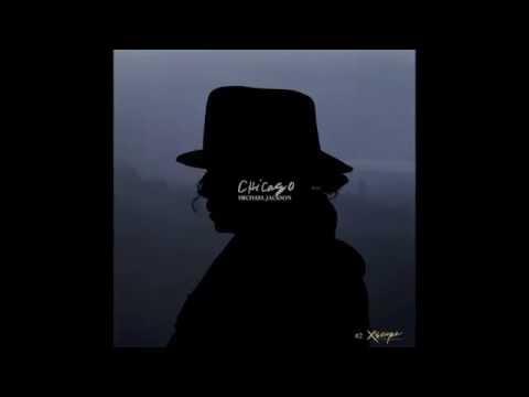 Michael Jackson / Chicago (Unreleased) (Supuesta Versión de 2010)