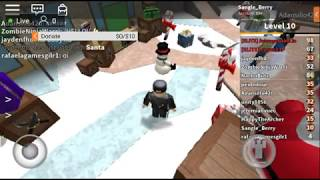 Roblox live stream with jax