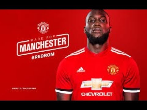 Fifa 18 manchester united carrer mode ep28 DRAMA AT THE EMIRATES !!!!!!!!!!!!!!!!!