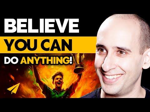 BELIEVE by Team Fearless - Motivational Video
