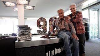 Http://it.euronews.com/ addio a ottavio missoni. lo stilista è morto all'età di 92 anni, nella sua casa sumirago, in provincia varese. il primo maggio ...