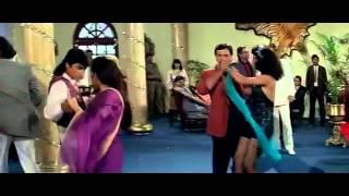 Ishq Karoge To Dard Milega - Ekka Raja Rani 1994 - Udit Nara thumbnail