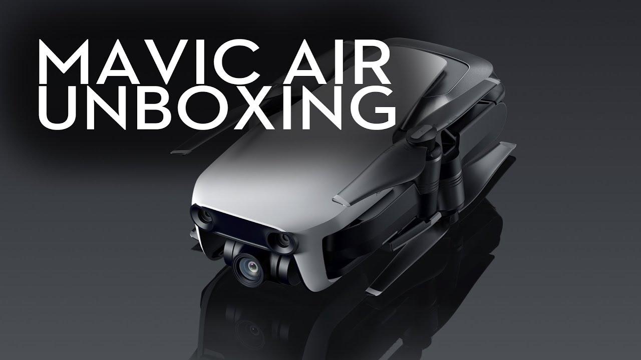 Найти mavic air combo в новороссийск защита объектива синяя к дрону mavic