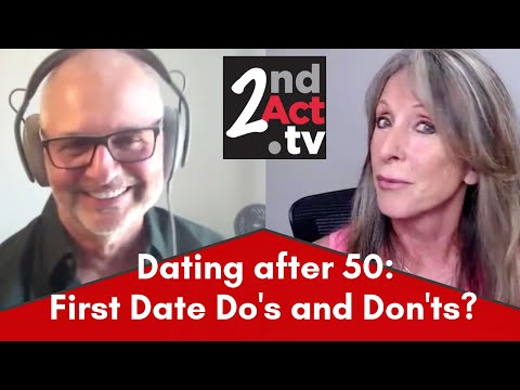 Do You Google Stalk Before A Date? from YouTube · Duration:  3 minutes