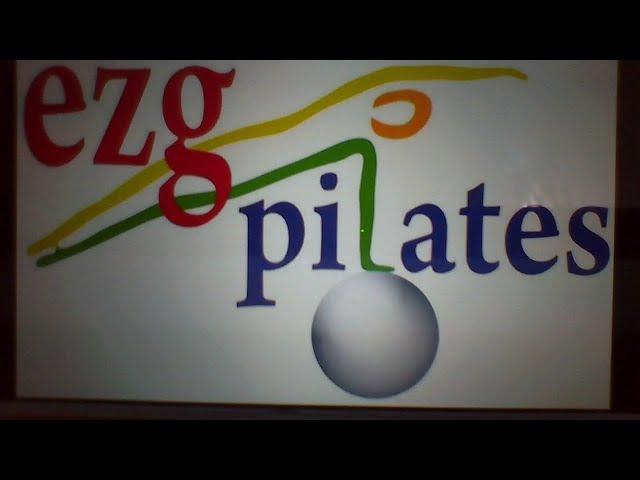 28/05/2020 Clase de PIlates