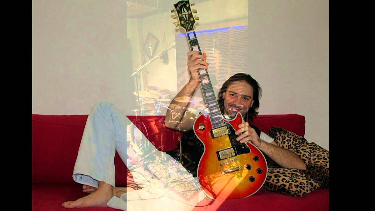 the tommy fiammenghi band three youtube