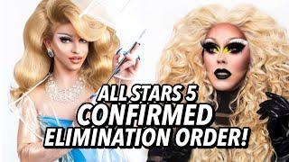 Pinkn Rupauls Drag Race | Fermons Les Abattoirs Mtl