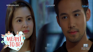 Meant to Be: Si Yuan, dumidiskarte