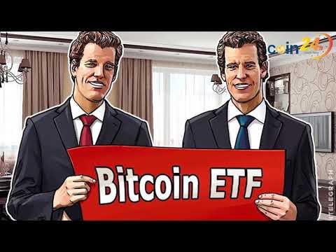 Bitcoin ETF Là Gì, ETF Có ảnh Hưởng Như Thế Nào đến Thị Trường Tiền Mã Hóa