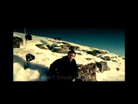 Chal Ve Buliye  Video Song Madras Cafe 2013]